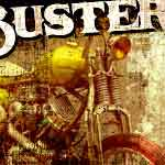 Knucklebuster Inc Motorcycle gallery Old school choppers and bobbers, Harley, Triumph, BSA and lots of them