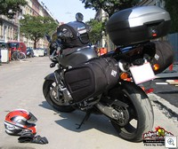 Honda_919_motorcycle_tourin