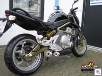 Kawasaki_ER6n_sideview
