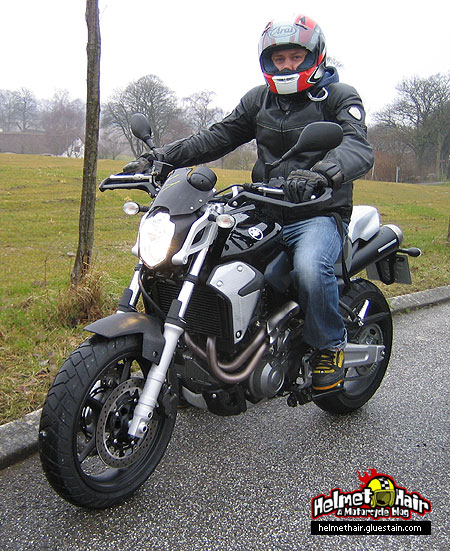 Yamaha f200 xb review autos weblog for Yamaha mt 200