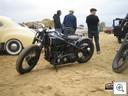 Bedrock-motorcycle-06