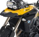 news_bmw_f800gs_04_preview.jpg