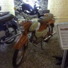 berlin-motorcycle-museum-1