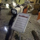 berlin-motorcycle-museum-10