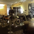 berlin-motorcycle-museum-11