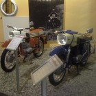 berlin-motorcycle-museum-12