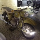 berlin-motorcycle-museum-13