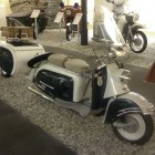 berlin-motorcycle-museum-15