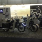 berlin-motorcycle-museum-16