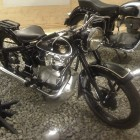 berlin-motorcycle-museum-17