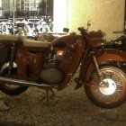 berlin-motorcycle-museum-18