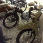 berlin-motorcycle-museum-3