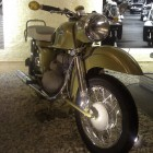 berlin-motorcycle-museum-7