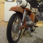 berlin-motorcycle-museum-8