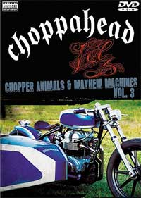 chopperheadvol3