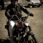 classic-motorcycle-0115