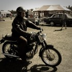 classic-motorcycle-0117