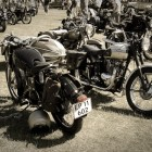 classic-motorcycle-0119