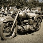 classic-motorcycle-0121