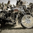 classic-motorcycle-0125