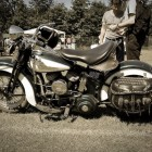 classic-motorcycle-0126