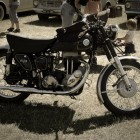 classic-motorcycle-0128