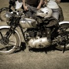 classic-motorcycle-0129