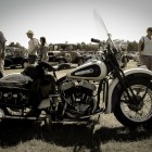classic-motorcycle-0132