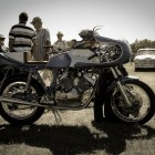 classic-motorcycle-0133