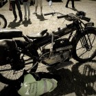 classic-motorcycle-0135