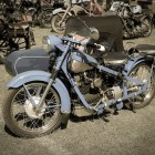 classic-motorcycle-0138