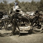 classic-motorcycle-0140