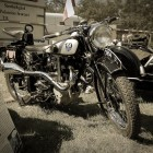 classic-motorcycle-0142