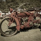 classic-motorcycle-0144