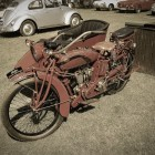 classic-motorcycle-0146