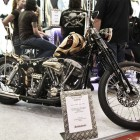 custombike2010-10