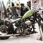 custombike2010-11