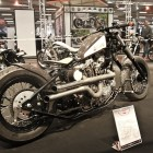custombike2010-14