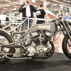 custombike2010-15