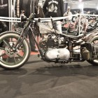 custombike2010-17