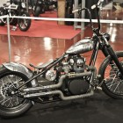 custombike2010-19