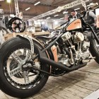 custombike2010-2
