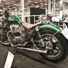 custombike2010-20