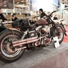 custombike2010-21