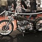 custombike2010-3