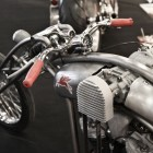 custombike2010-4