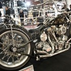 custombike2010-5
