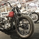 custombike2010-6