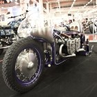 custombike2010-7