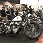 custombike2010-8